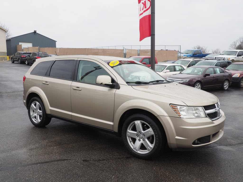 used 2009 dodge journey for sale waterford pa rh autoexpressfiatoferie com 2009 dodge journey r/t owners manual 2009 dodge journey r/t owners manual