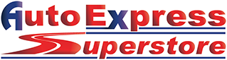 Auto Express Superstore