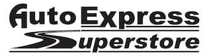 Auto Express Kia