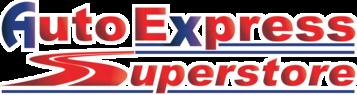 Auto Express Mazda