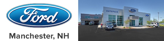 Autofair Automotive Group New Used Car Dealers In Nh Ma