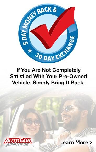 autofair advantage autofair automotive  nh ma