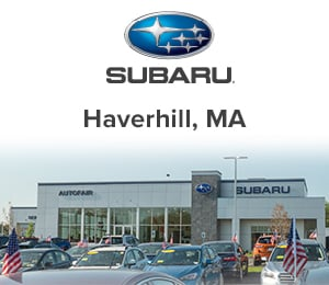 Autofair Automotive Group New Amp Used Car Dealers In Nh Amp Ma