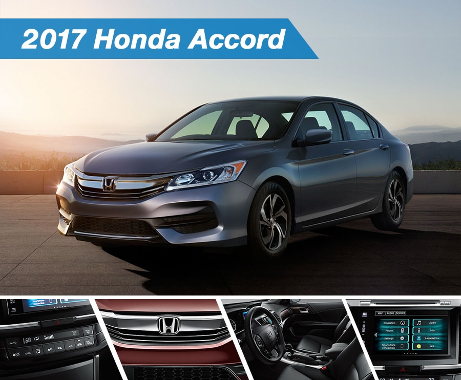 New Honda Accord In Manchester Nh Autofair Automotive