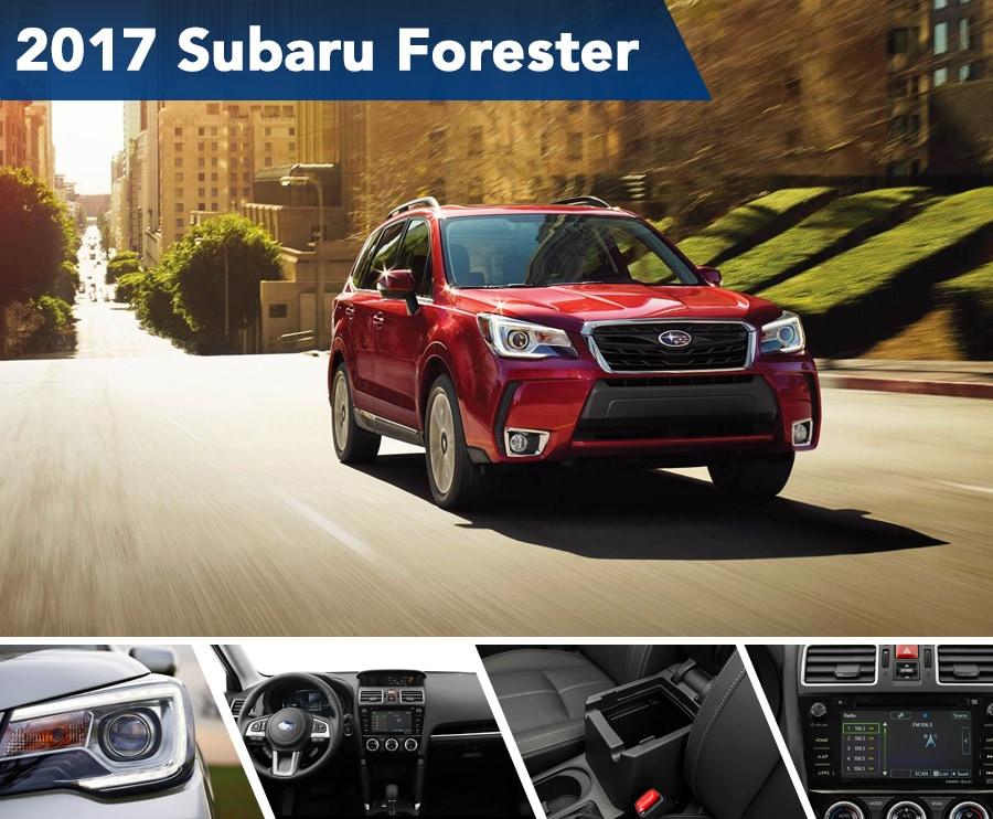 e8126f717b Subaru Forester in Haverhill MA