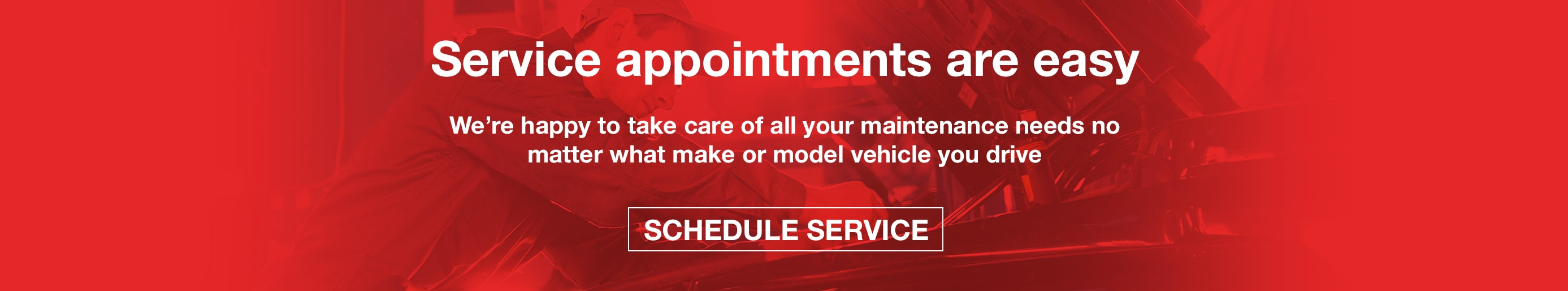 New & Used Car Dealers In NH & MA