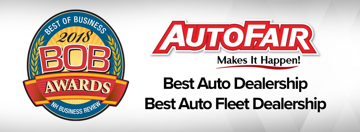 Autofair automotive group new used car dealers in nh ma for Autofair honda manchester