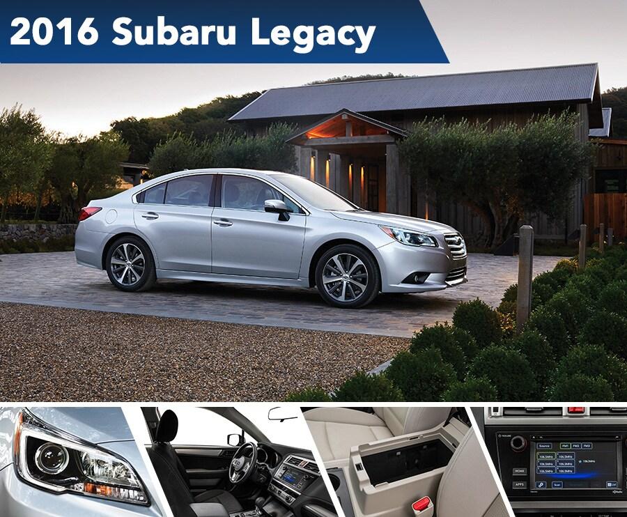 Subaru Of Nashua >> Subaru Legacy in Haverhill MA | AutoFair Automotive Group of NH & MA