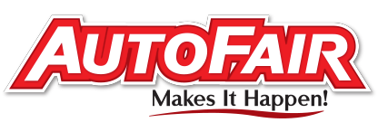 AutoFair Automotive Group