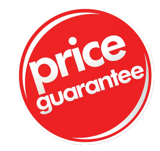Autofair price match guarantee autofair honda of for Autofair honda manchester