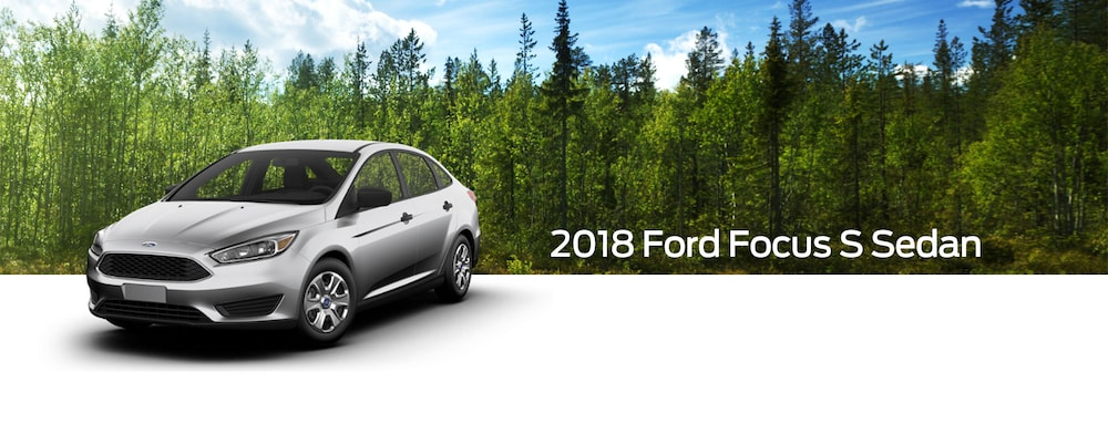 when the you focus even blog lease have leasehackr meh fun format st is guide com down month jalopnik source september from ford