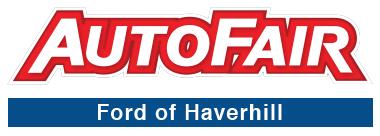 AutoFair Ford of Haverhill