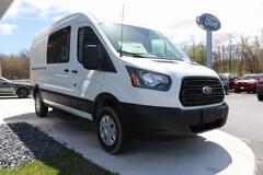 2019 Ford Transit-250 Base Cargo Van in Haverhill, MA