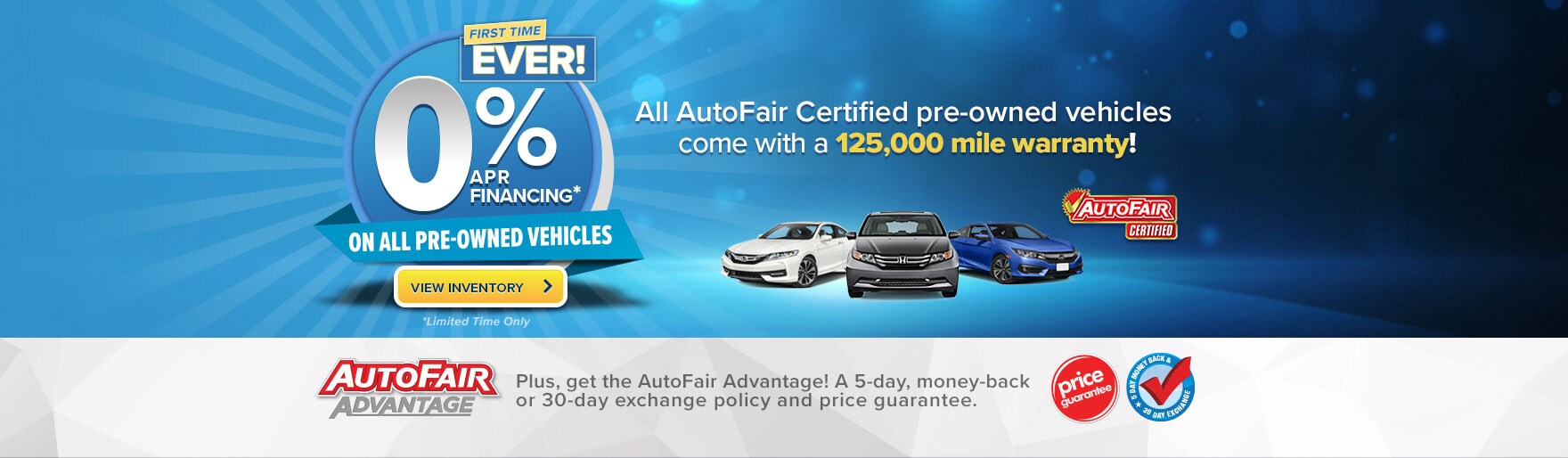 New honda specials autofair honda in manchester nh for Autofair honda manchester