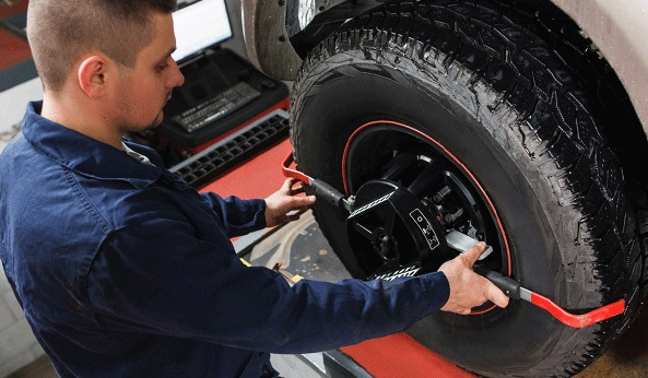 Autofair honda in manchester wheel alignment for Autofair honda manchester