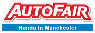 AutoFair Honda in Manchester