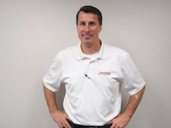 Meet the staff autofair honda in manchester serving for Autofair honda manchester