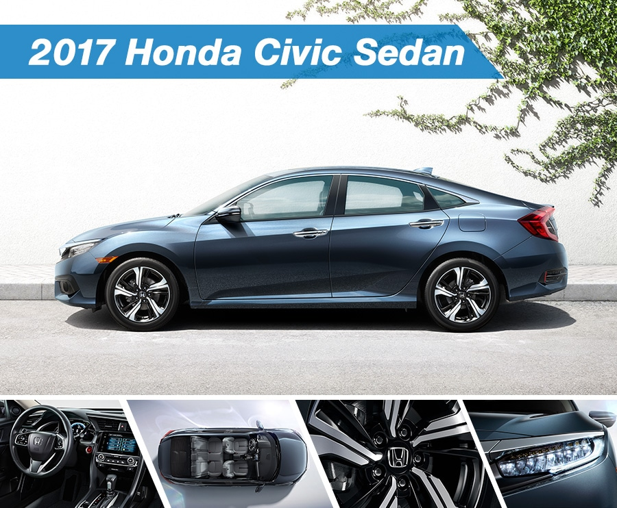 2017 honda civic sedan in manchester nh 03103 autofair for Autofair honda manchester