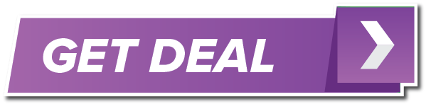 Get Deal