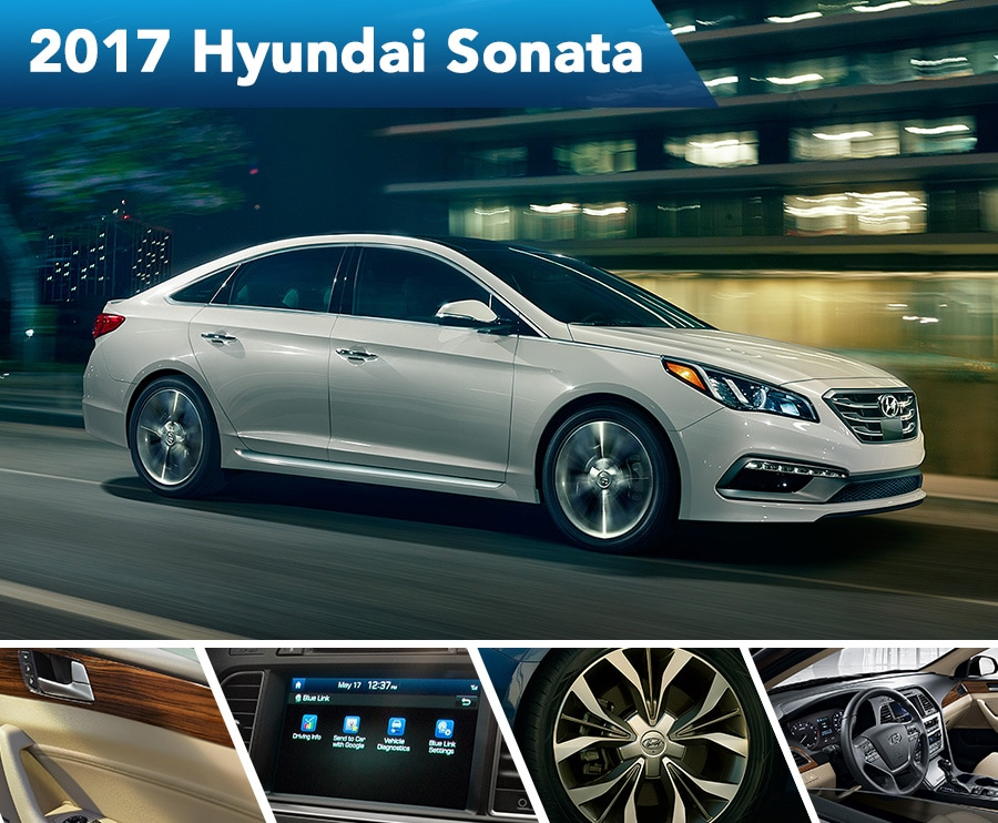 new 2017 hyundai sonata in manchester nh 03103 autofair hyundai of manchester nh. Black Bedroom Furniture Sets. Home Design Ideas