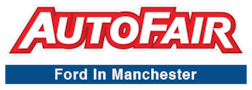 AutoFair Ford In Manchester
