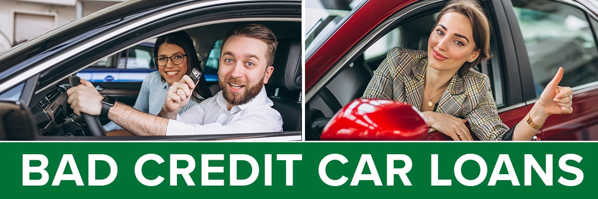 Autofair Ford Manchester Nh >> Bad Credit, No Credit Car Loans in NH   AutoFair Ford of Manchester