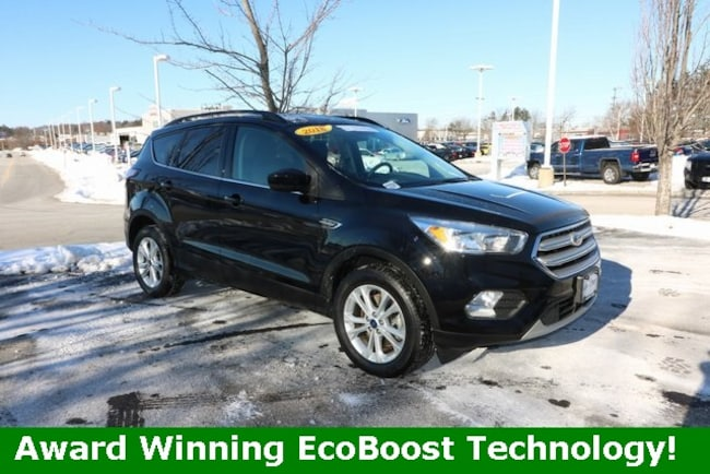 2018 Ford Escape SE SUV DYNAMIC_PREF_LABEL_AUTO_CERTIFIED_USED_DETAILS_INVENTORY_DETAIL1_ALTATTRIBUTEAFTER
