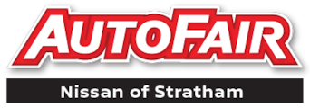 AutoFair Nissan of Stratham