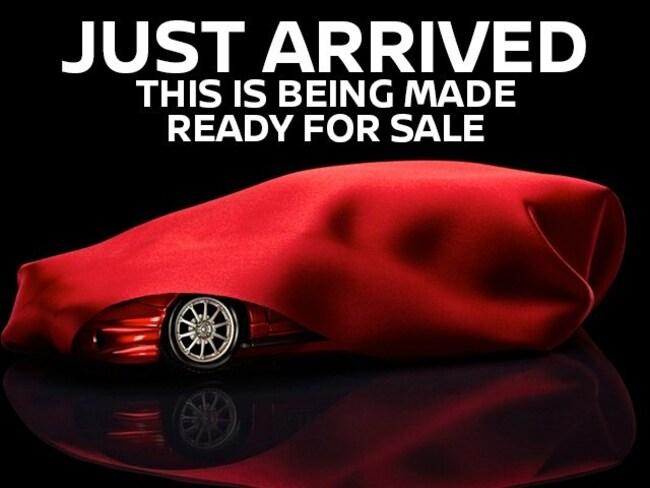 2016 Nissan Altima 2.5 Sedan DYNAMIC_PREF_LABEL_AUTO_USED_DETAILS_INVENTORY_DETAIL1_ALTATTRIBUTEAFTER