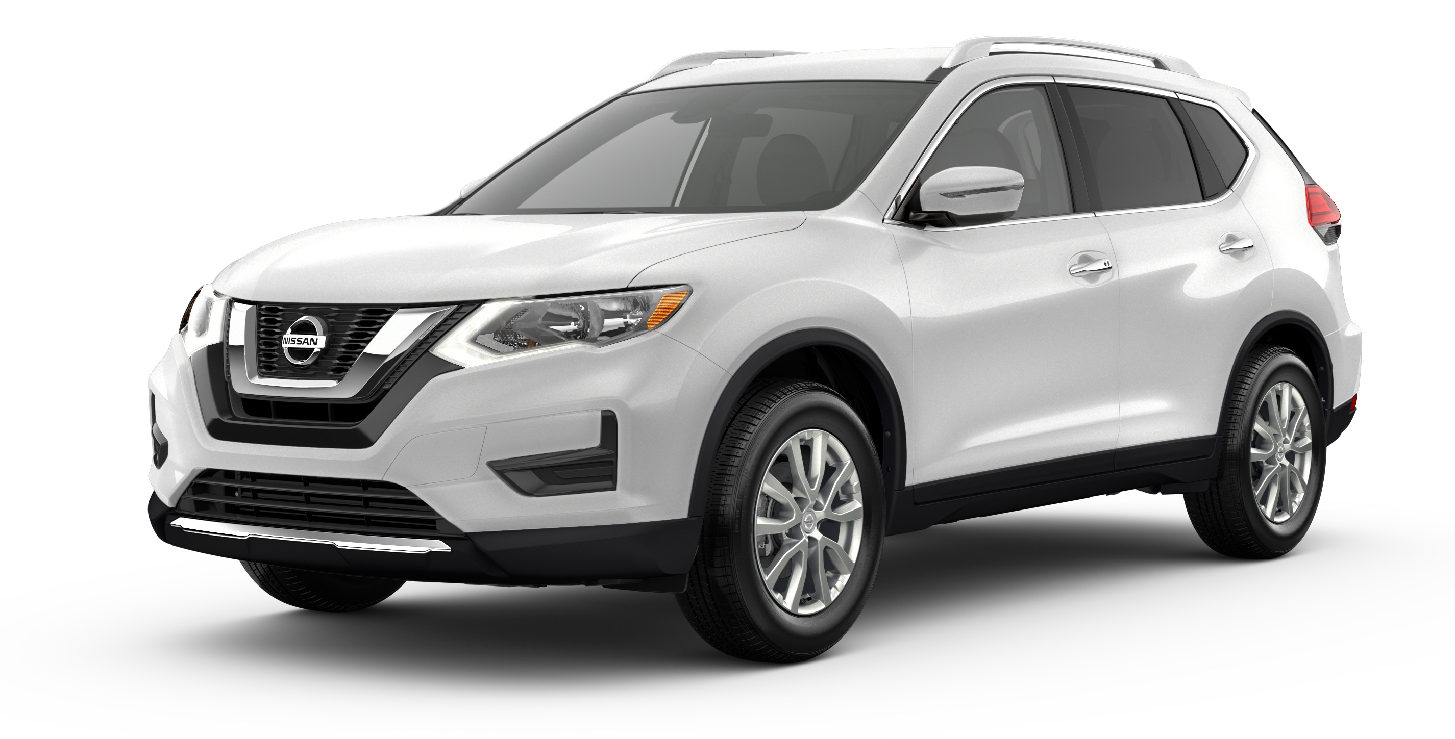 of price for suv edition selling nissan pathfinder money midnight cars hot story boosts