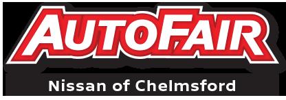 AutoFair Nissan of Chelmsford