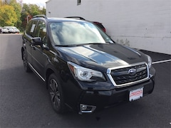 2018 Subaru Forester 2.0XT Touring with Eyesight + Nav + Starlink SUV