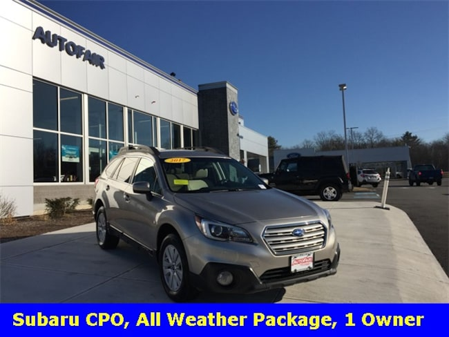 2017 Subaru Outback 2.5i Premium with SUV DYNAMIC_PREF_LABEL_AUTO_CERTIFIED_USED_DETAILS_INVENTORY_DETAIL1_ALTATTRIBUTEAFTER