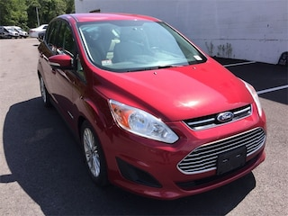 Autofair Ford Manchester >> Bargain Used Cars Under $10000 in NH & MA | AutoFair Automotive Group of NH & MA
