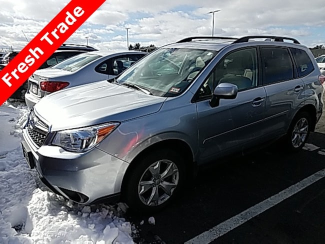2016 Subaru Forester 2.5i Premium SUV DYNAMIC_PREF_LABEL_AUTO_USED_DETAILS_INVENTORY_DETAIL1_ALTATTRIBUTEAFTER