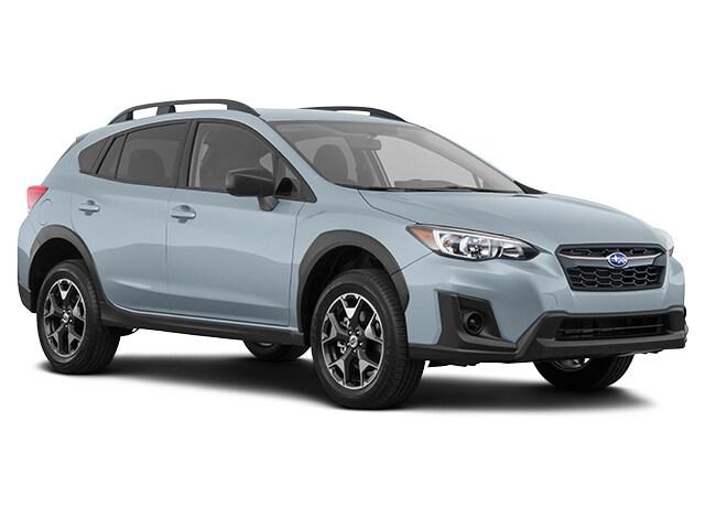 Chase Auto Finance Subaru >> New Subaru Special Offers Autofair Subaru Of Haverhill