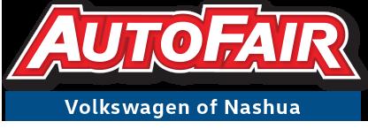 AutoFair Volkswagen of Nashua