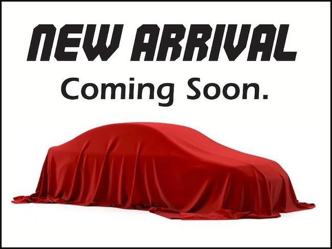 2008 Dodge Nitro SXT SUV