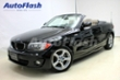 2012 BMW 128I Premium * convertible * Showroom!* Sieges-Electric Convertible