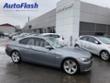 2008 BMW 335 335 xi AWD *Gr.Electric *Mags Coupé