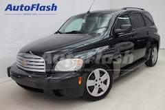 2011 Chevrolet HHR 2.2L Ecotec *A/C *Cruise *Gr.Electric SUV