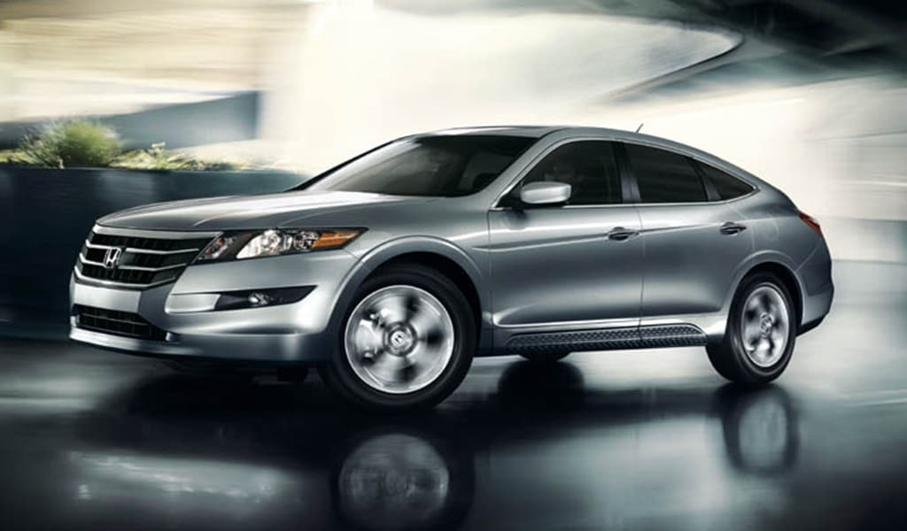 honda crosstour reviews at date picture release automotive
