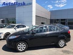 2013 Ford Fiesta SE * A/C * Cruise * Gr.Electric Sedan