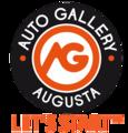 Auto Gallery Augusta