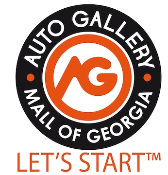 Auto Gallery @ Mall of Georgia