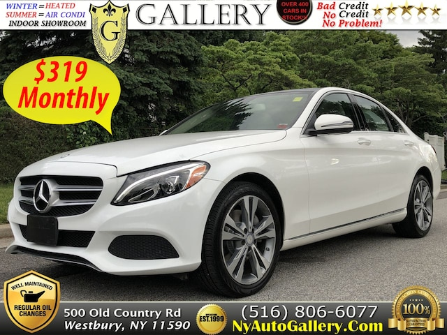 Pre-Owned Inventory | Auto Gallery Imports