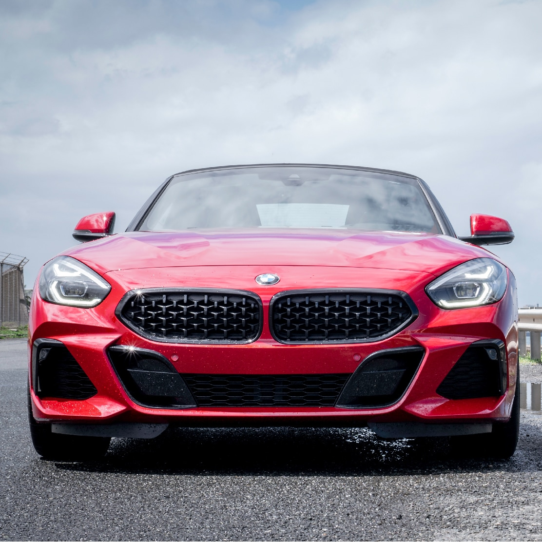 New BMW Dealership In Hato Rey, PR