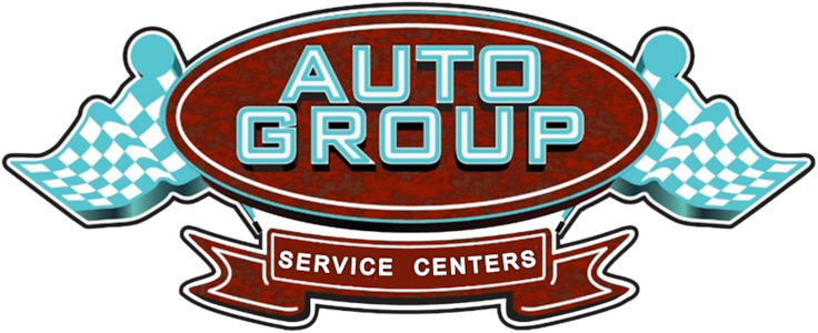 Auto Group Of San Antonio