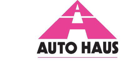 Auto Haus