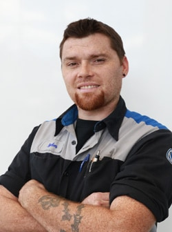 Ryder Lund